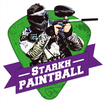 Starkh Paintball